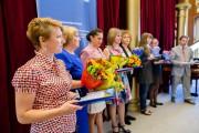 III Всероссийский конкурс проектов «Культурная мозаика малых городов и сёл»