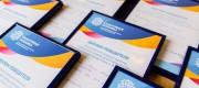 Благотворительный фонд Елены и Геннадия Тимченко объявляет старт III Всероссийского конкурса проектов «Культурная мозаика малых городов и сёл».