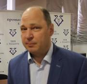 Ушел из жизни Виталий Борисович Матвеев