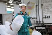 «СИБУР Тольятти» сдал свыше 4 тонн макулатуры на восстановление леса.