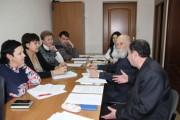 Уже скоро: XV Форум НКО «Стратегия  развития НКО в Тольятти: перезагрузка».