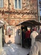 Фонд Тимченко  интенсивно обучает своих грантополучателей.