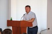 985 сотрудников КуйбышевАзота занимаются личной благотворительностью.