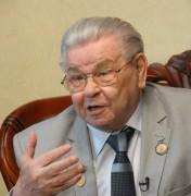 Определились стипендиаты им. А.И. Ясинского.