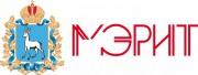 """Установочный семинар для победителей Конкурса Молодежного Банка """" Культурные инициативы""""."""