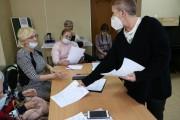 Делаем добро вместе в Жигулевске.